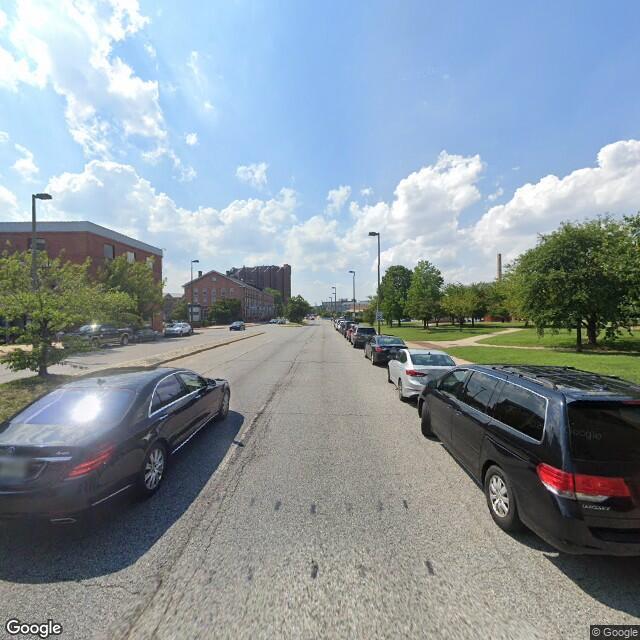 310 Grundy St,Baltimore,MD,21224,US