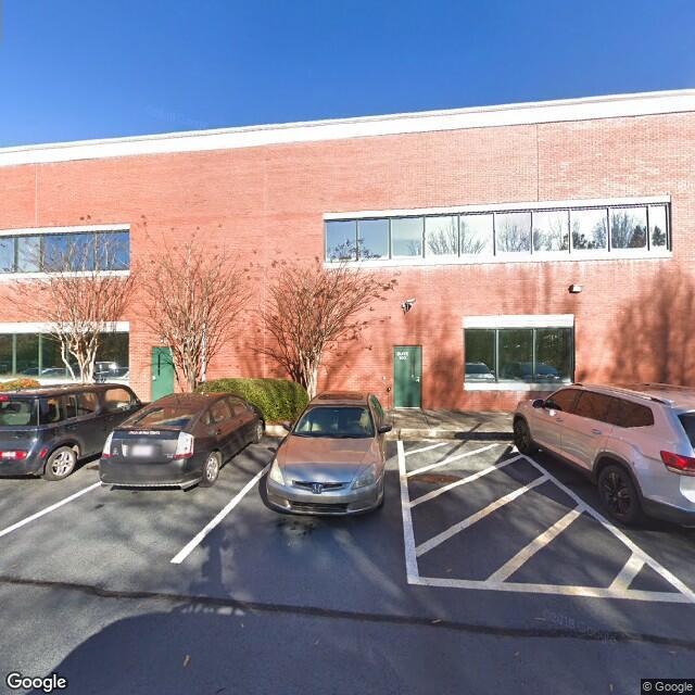 2763 Meadow Church Rd,Duluth,GA,30097,US