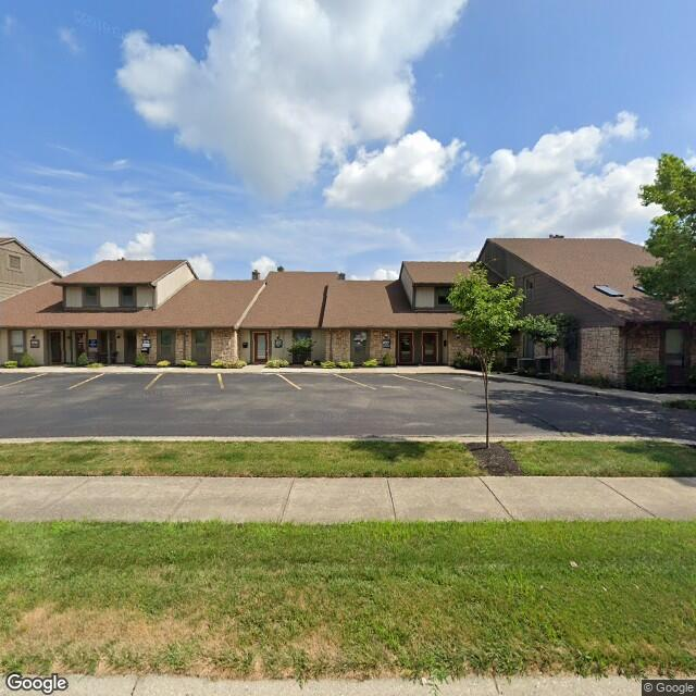 2769-2789 Orchard Run Rd,Dayton,OH,45449,US