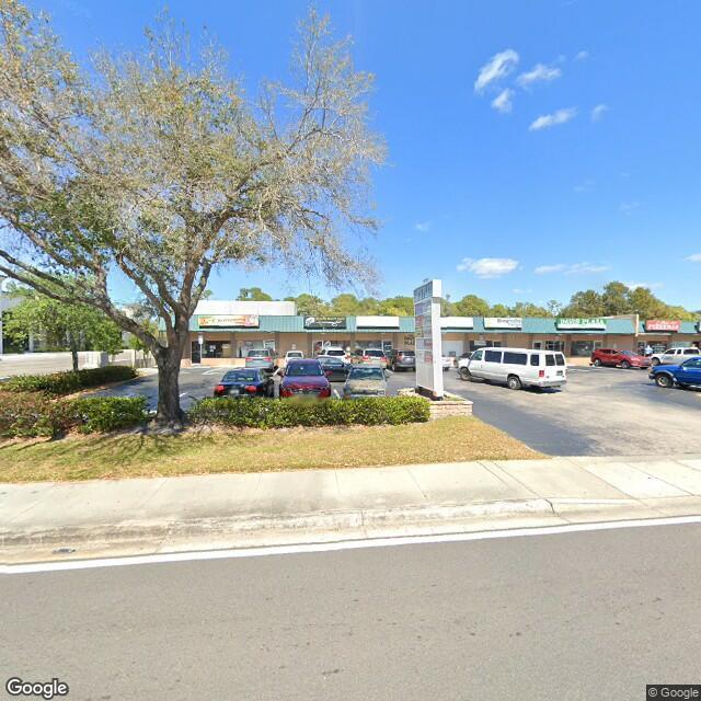 4101-4143 Tamiami Trl E,Naples,FL,34112,US