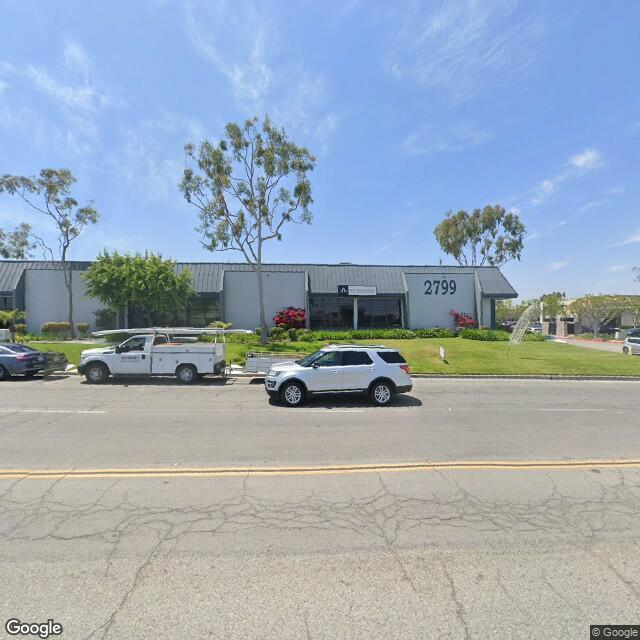 2799 Temple Ave,Signal Hill,CA,90755,US