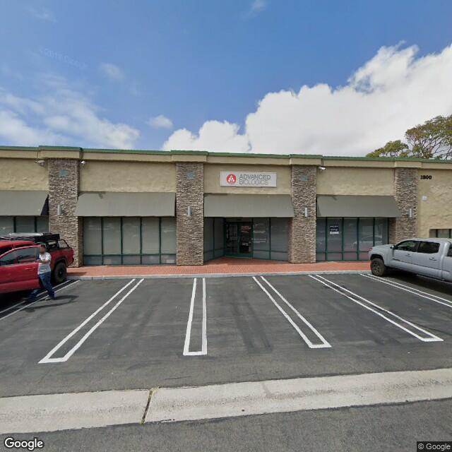 2800-2820 Roosevelt St,Carlsbad,CA,92008,US