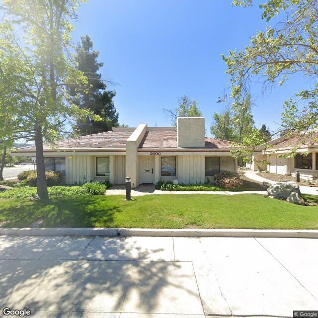 2800 Camino Dos Rios,Thousand Oaks,CA,91320,US