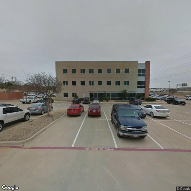 8805 N Tarrant Pky,North Richland Hills,TX,76182,US