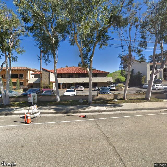28035 Dorothy Dr,Agoura Hills,CA,91301,US