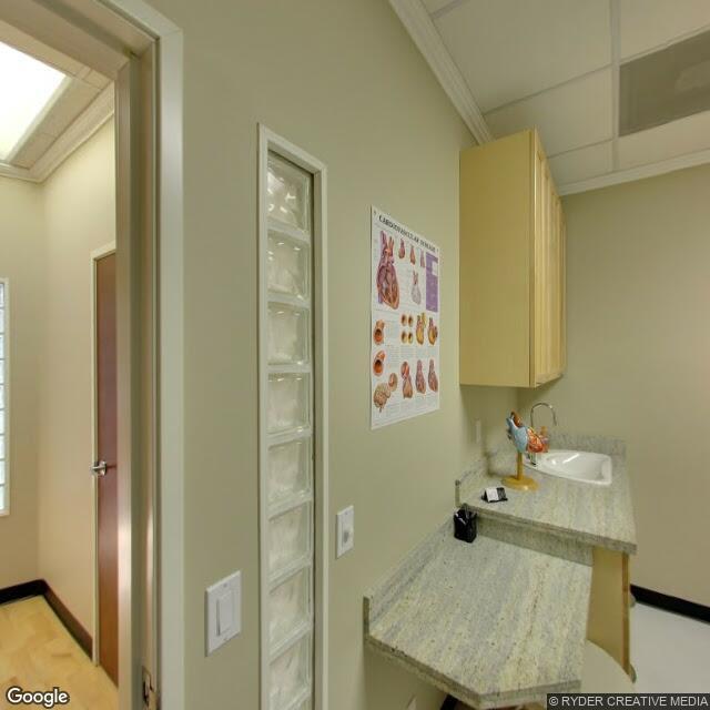280 Newport Center Dr,Newport Beach,CA,92660,US