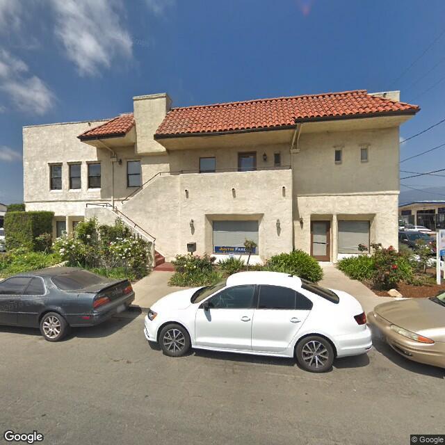 281 Magnolia Ave,Goleta,CA,93117,US