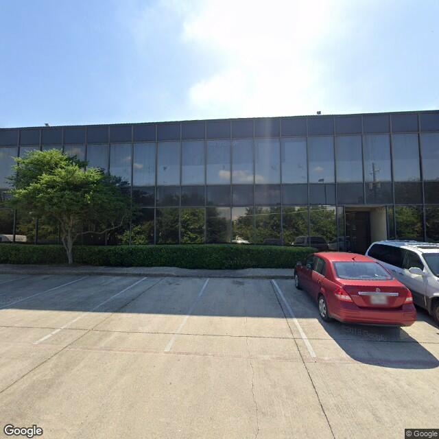 2964 LBJ Fwy,Dallas,TX,75234,US