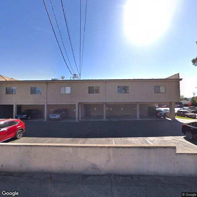 2829 W Burbank Blvd,Burbank,CA,91505,US