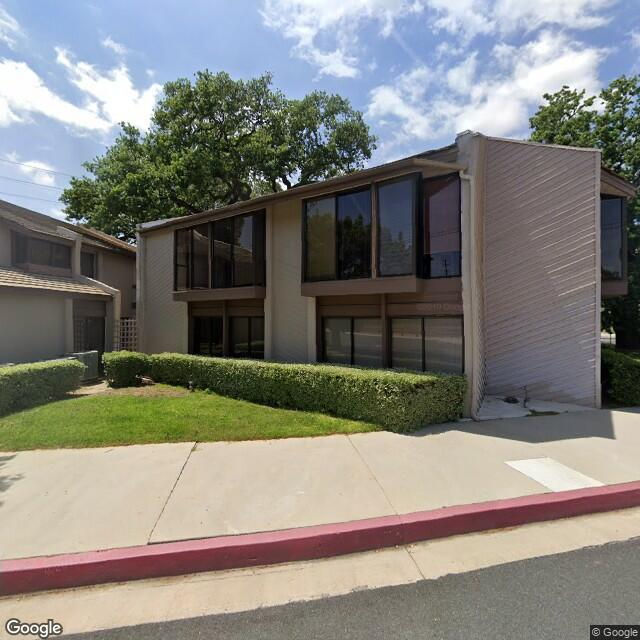 28310 Roadside Dr,Agoura Hills,CA,91301,US