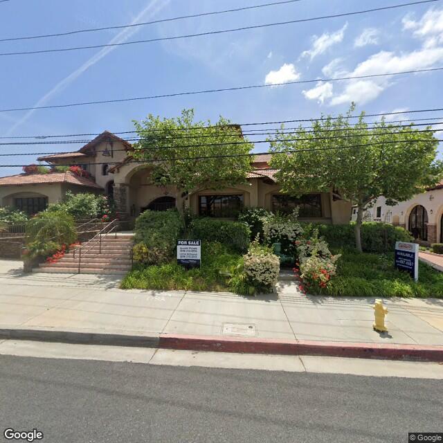22333 Pacific Coast Hwy,Malibu,CA,90265,US