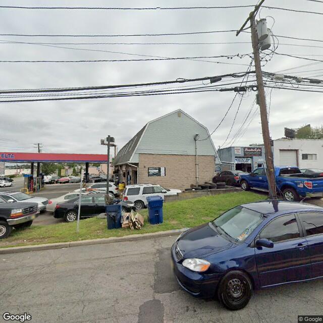 1374-1398 Mccarter Hwy,Newark,NJ,07104,US