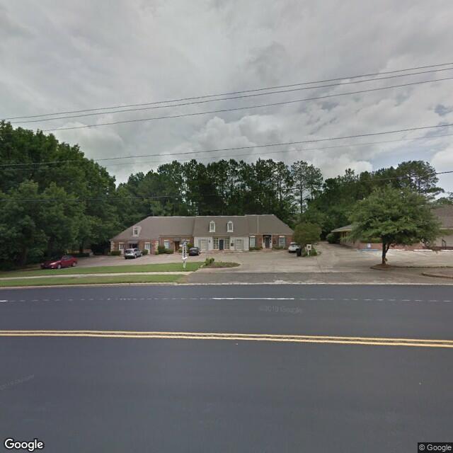 2851-2857 Zelda Rd,Montgomery,AL,36106,US