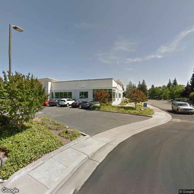2851 Gold Tailings Ct,Rancho Cordova,CA,95670,US