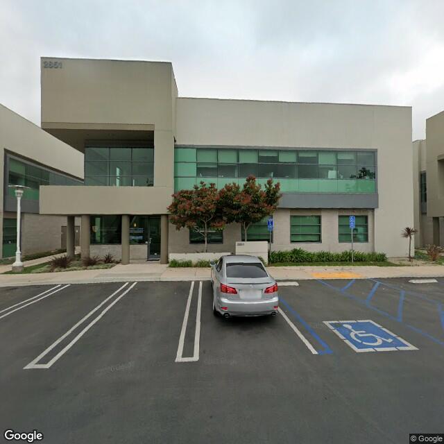 2851 N Ventura Rd,Oxnard,CA,93036,US
