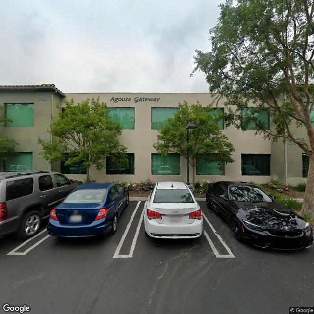 28632 Roadside Dr,Agoura Hills,CA,91301,US