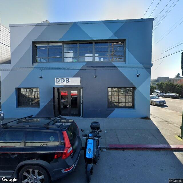 2866 Webster St,Oakland,CA,94609,US
