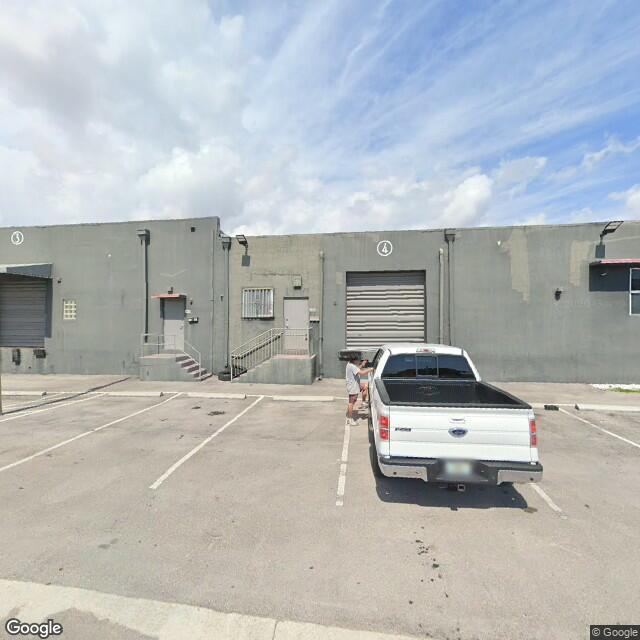 2901-2915 NW 34th St,Miami,FL,33142,US