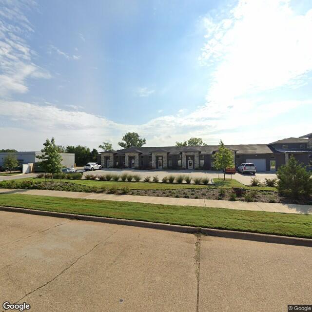 2909 Turner Warnell Rd,Arlington,TX,76001,US