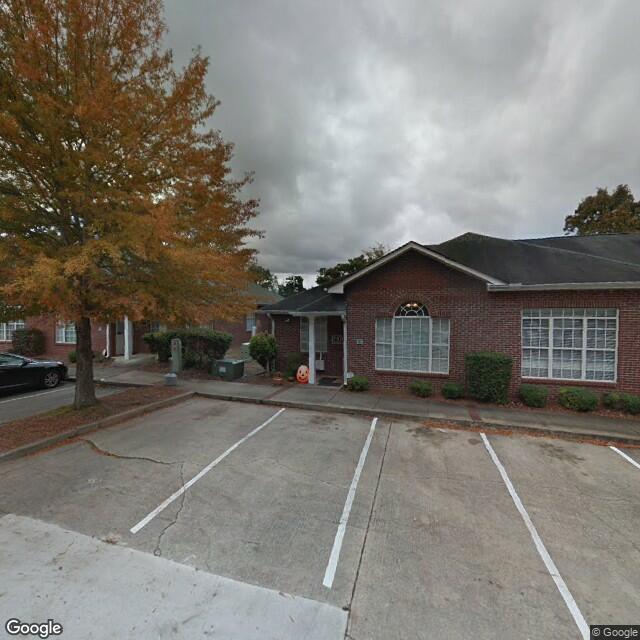 225 Reformation Pky,Canton,GA,30114,US