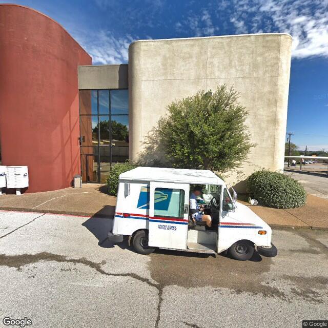 2921 Brown Trl,Bedford,TX,76021,US