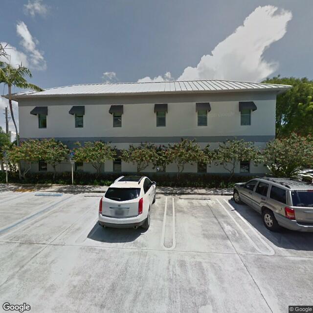 2924 Davie Rd,Davie,FL,33314,US