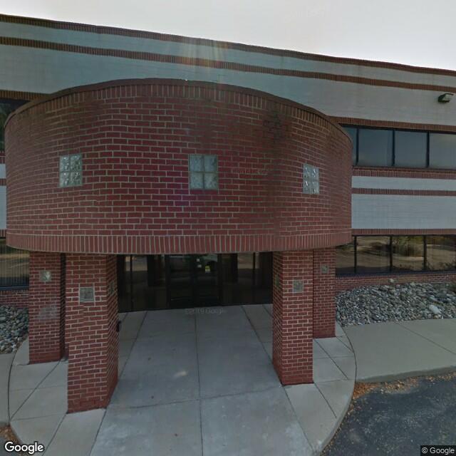 2947 Eyde Pky,East Lansing,MI,48823,US