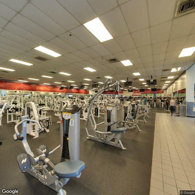 295 E Caroline St,San Bernardino,CA,92408,US