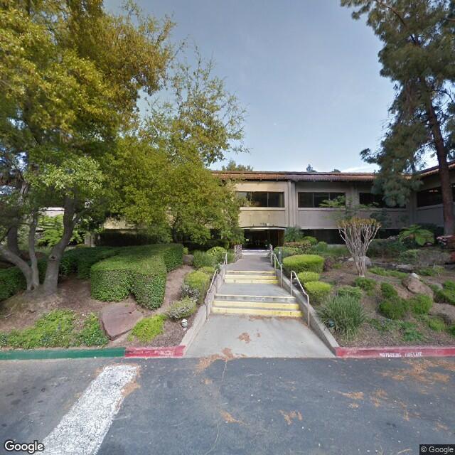 2969 Prospect Park Dr,Rancho Cordova,CA,95670,US