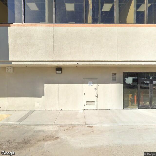 296 H St,Chula Vista,CA,91910,US