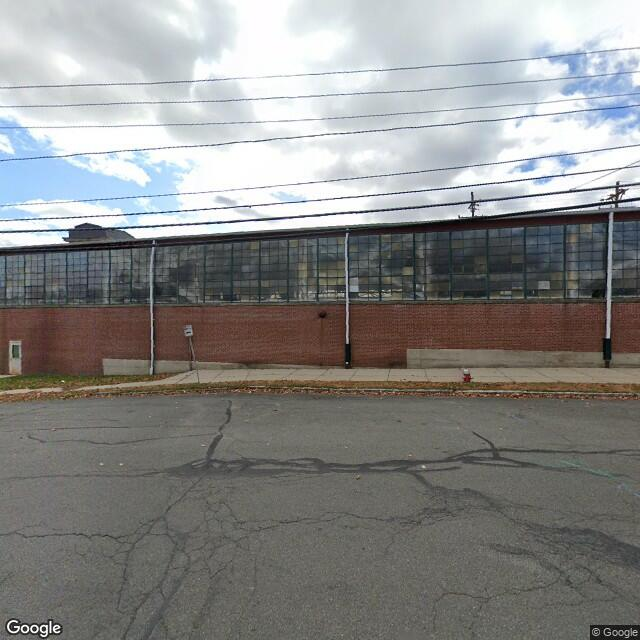 296 Nonotuck St,Northampton,MA,01062,US