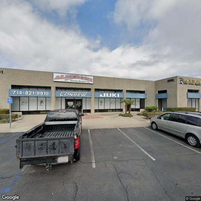 2991-2995 E White Star Ave,Anaheim,CA,92806,US
