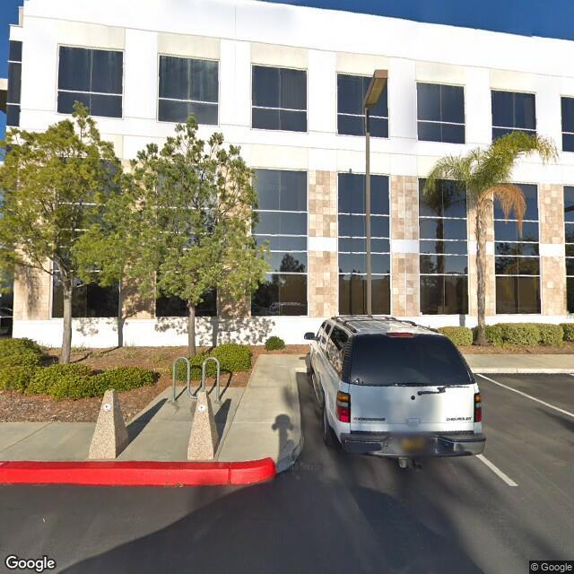 29995 Technology Dr,Murrieta,CA,92563,US