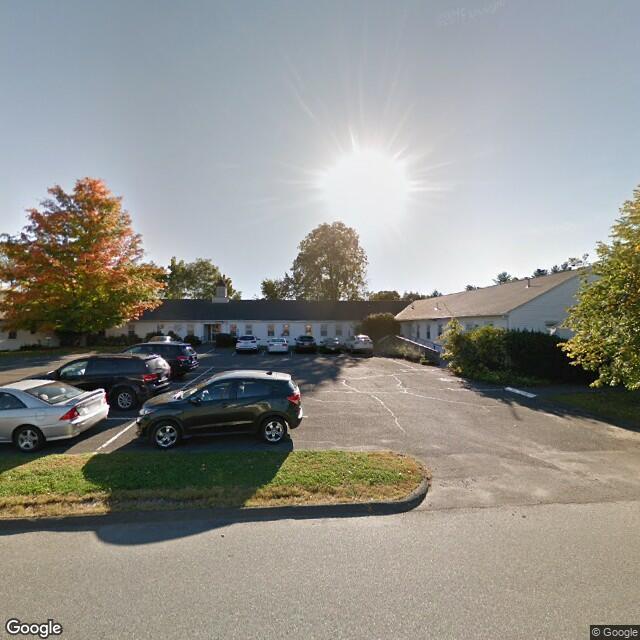 24 Myrtle St,Framingham,MA,01702,US