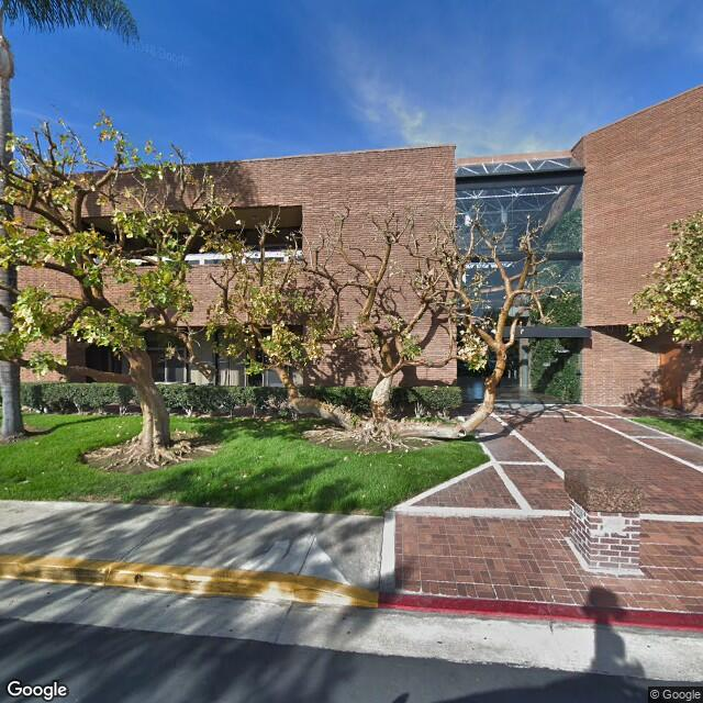 2 Corporate Plaza Dr,Newport Beach,CA,92660,US