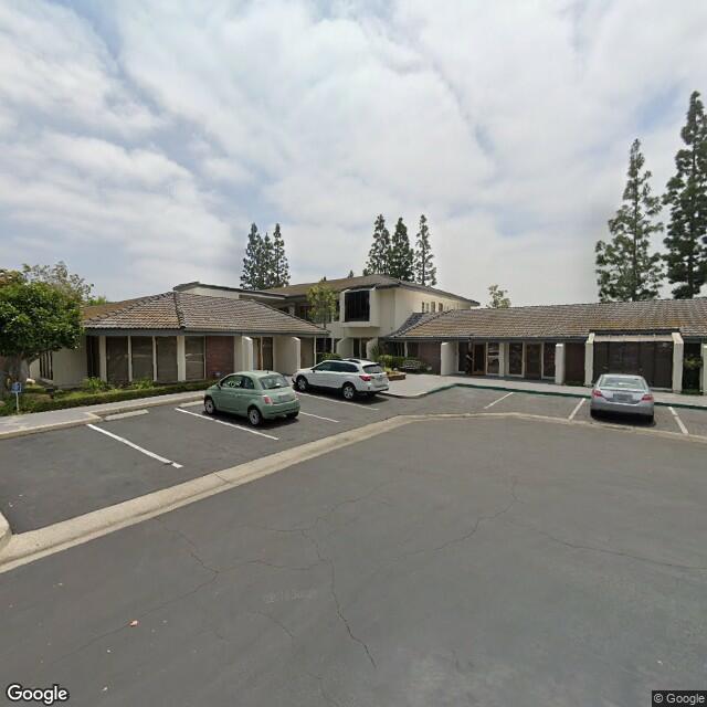 3000 E Birch St,Brea,CA,92821,US