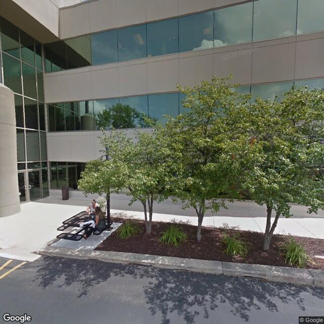 3001 W Beltline Hwy,Madison,WI,53713,US