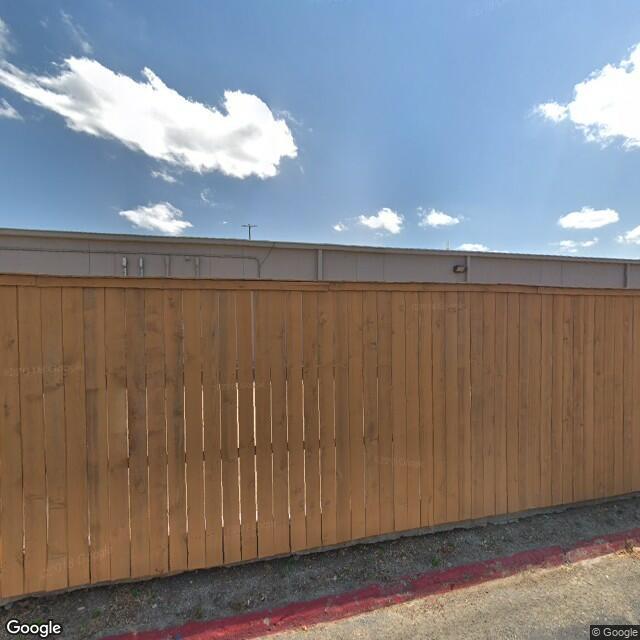 3005-3007 S Carrier Pky,Grand Prairie,TX,75052,US