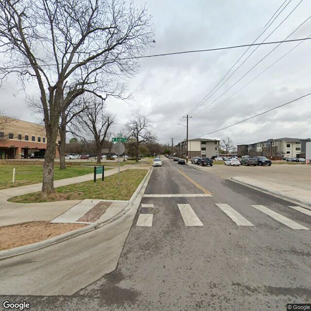 300-320 Eagle Dr,Denton,TX,76201,US