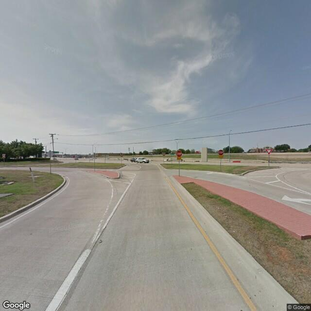 300-340 S Park Blvd,Grapevine,TX,76051,US