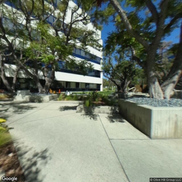 300 Corporate Pointe,Culver City,CA,90230,US