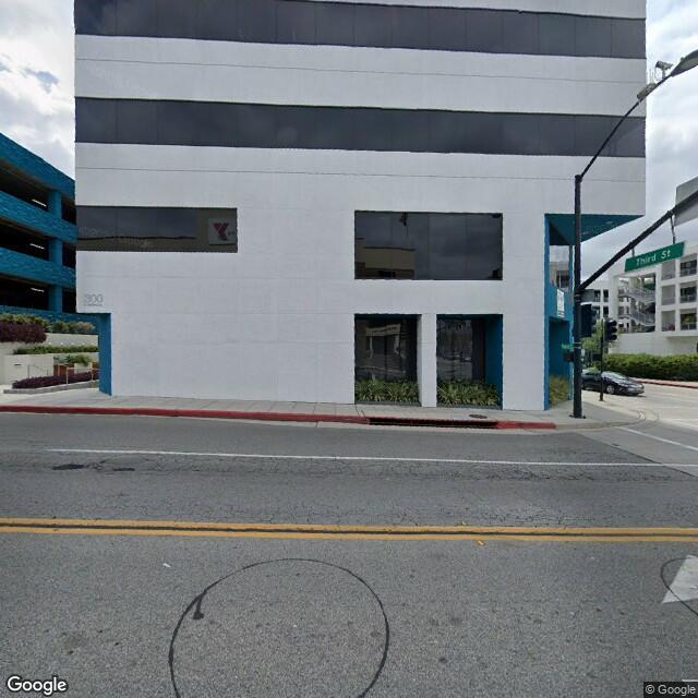 300 E Magnolia Blvd,Burbank,CA,91502,US