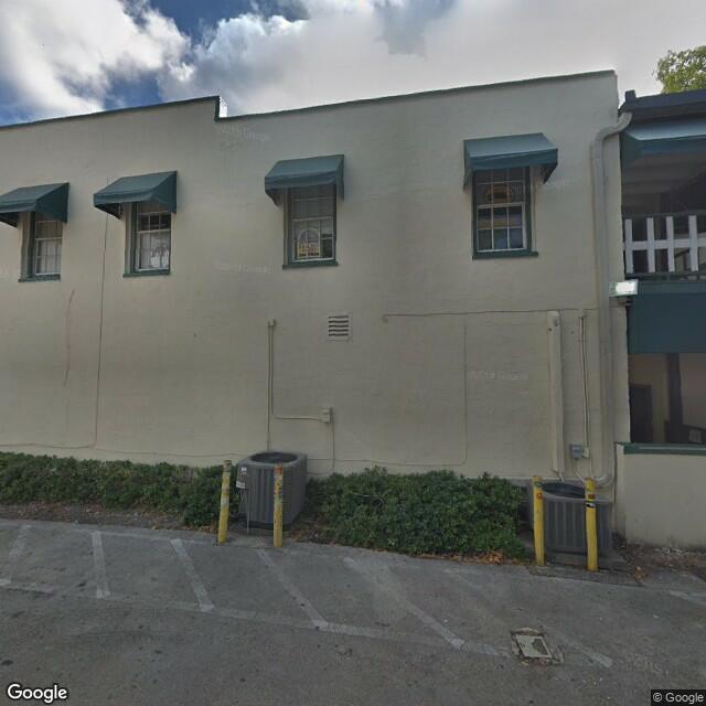300 Himmarshee St,Fort Lauderdale,FL,33312,US