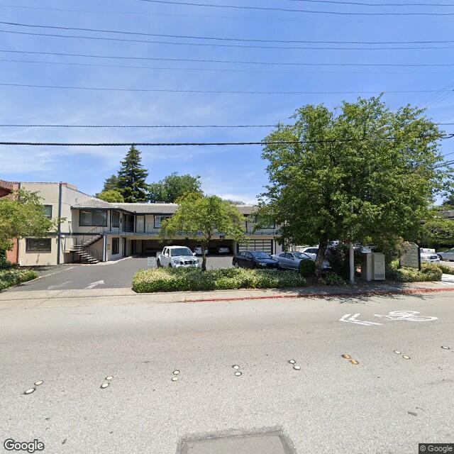 300 N San Mateo Dr,San Mateo,CA,94401,US