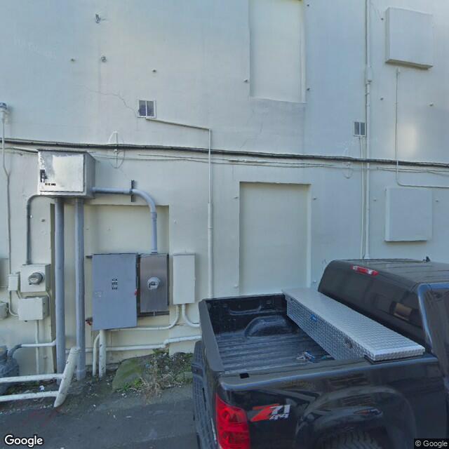 300 W Broughton St,Savannah,GA,31401,US