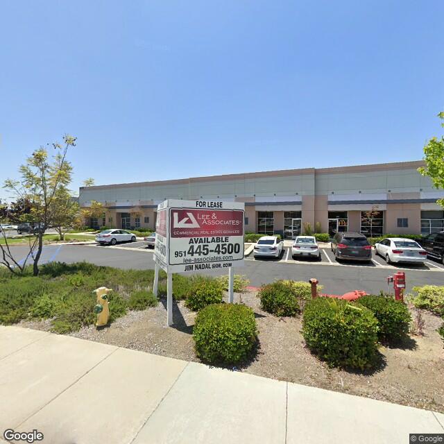 30111 Technology Dr,Murrieta,CA,92563,US
