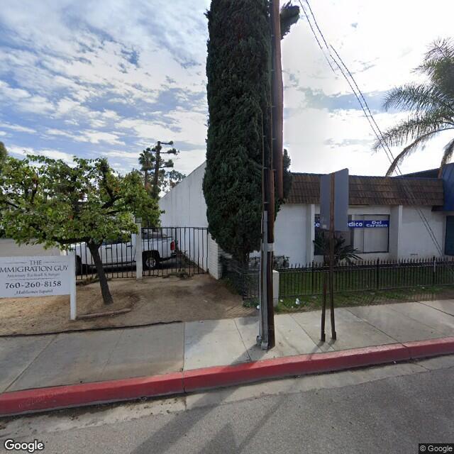 301 E Washington Ave,Escondido,CA,92025,US
