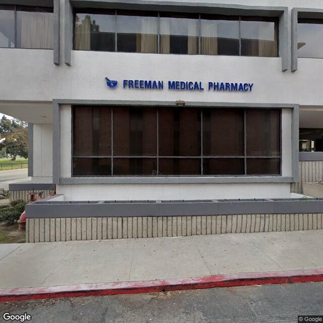 301 N Prairie Ave,Inglewood,CA,90301,US