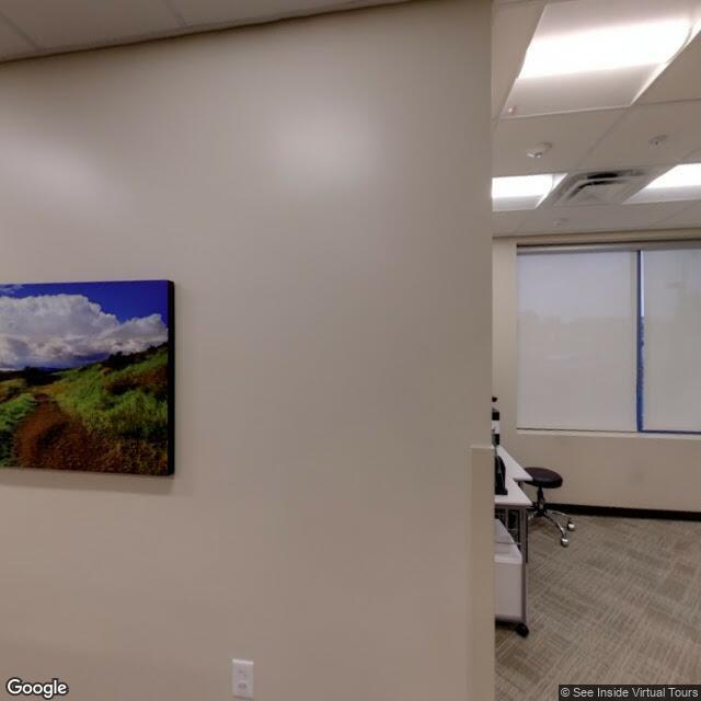 301 Science Dr,Moorpark,CA,93021,US