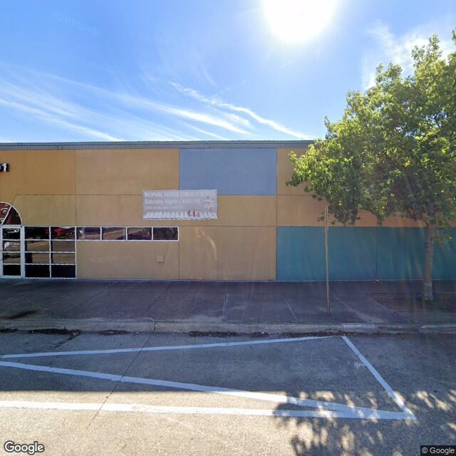301 W Louisiana St,McKinney,TX,75069,US